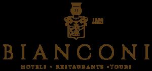 logo-bianconi-ospitalita-norcia