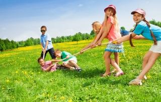 Estate-dei-Bambini-2016-il-programma