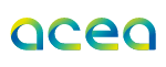 Logo_Acea